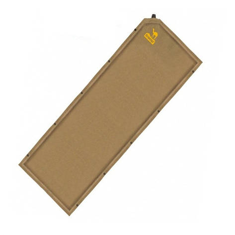 Самонадувающийся коврик Tramp TRI-015, фото 2