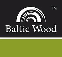 Паркетная доска Baltic Wood - со скидкой 20%!