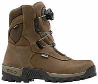 Обувь для охоты Chiruca в Украине. Сравнить цены 1f73b656975c9