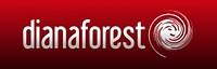 Паркетная доска Diana Forest со скидкой -10%