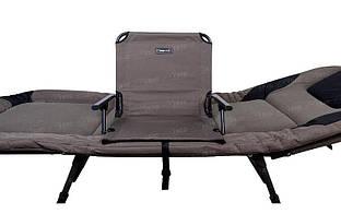 Кресло Prologic Firestarter O.T.O.B. Chair