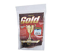 Прикормка Gold - Carassio Cold Water 0.5 кг