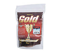 Прикормка Gold - Roach Cold Water 0.5 кг