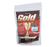 Прикормка Gold - Universal Cold Water 0.5 кг