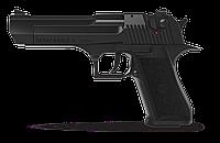 Пистолет стартовый Retay Eagle X 9 мм