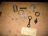 Ремкомплект регулятора давления КАМАЗ (пр-во г.Рославль) 100.3512009-03