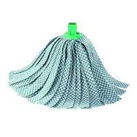 Губка для влажной уборки пола Leifheit 56810