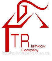 Новогодние скидки от Тришковкомпани на все кровельные и фасадные материалы до 20% !