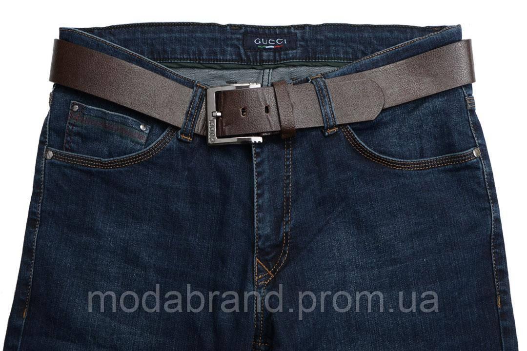 Ремень мужской под джинсы гучи ремень резинка женский купить в спб