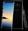 Samsung Galaxy Note 8 64GB Black (SM-N950FZKD)