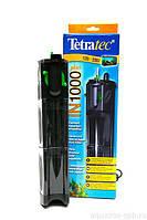 Внутренний фильтр Tetra IN plus 1000