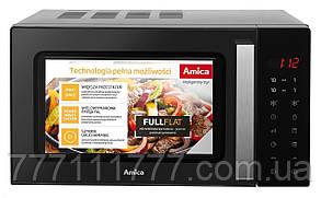 Микроволновая печь AMICA AMGF20E1GFB. Гарантия!