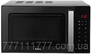 Микроволновая печь AMICA AMGF23E1GFB. Гарантия!