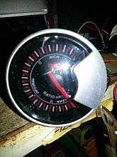 602709 LED Экономайзер на ножке стрелочный