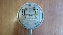 Датчик давления воздуха 65-50 Па  Ariston,Baxi, Beretta..