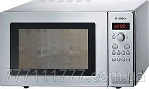 Микроволновая печь BOSCH HMT 84M451. Гарантия!
