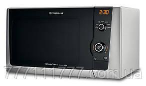Микроволновая печь Electrolux EMS 21400 S. Гарантия!