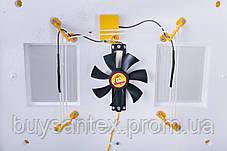 Автоматический инкубатор Теплуша 63 - (Тэн) Базовый, фото 2
