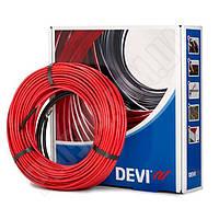 DEVIflex 18T 400W (2,2-2,8 м2)