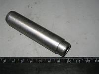 Втулка направляющая клапанаМТЗ-80, Д-240