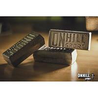 Груз для жилетов Onhillsport 1 кг (OS-0359)