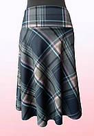 Женская юбка Модель 65
