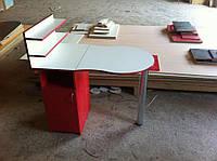 """Маникюрный стол """"Эконом"""""""