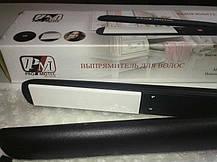 Выпрямитель для волос Promotec PM 333, фото 3