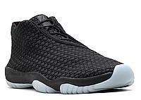 Кроссовки Nike Jordan Future PREMIUM BLACK