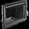 Дверцы для камина Kratki Oliwia 515х738 мм