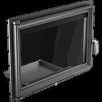 Дверцы для камина Kratki Oliwia 515х738 мм, фото 1
