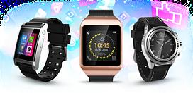 Часы смарт, электронные часы, фитнес браслеты, трекер, детские сматр часы, умные часы