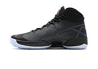 Кроссовки Nike Jordan Air Jordan XXX GREY