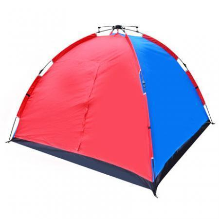 Палатка туристична в чохлі на 2 челолек