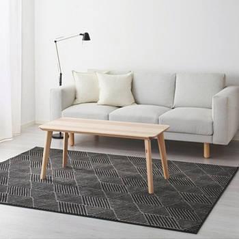 Большие и средние ковры