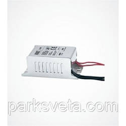 Трансформатор електронный 105W 12V HL 371