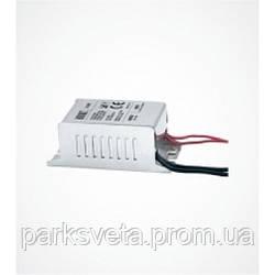 Трансформатор електронный 150W 12V HL 372