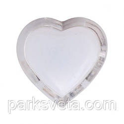Ночник детский сердечко led 0,4W HL 992L