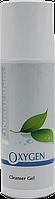 Очищающий гель на основе кислорода – CLEANCER , 1000мл