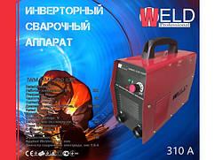 Сварочный  инвертор Weld IWM-310