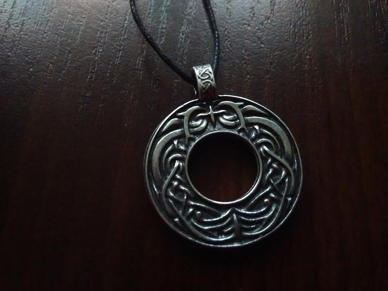 Кельтские Узлы