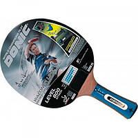 Ракетка для настольного тенниса Waldner 800 754882