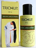 Тричуп, Масло для волос / Trichup oil 100 ml, Vasu