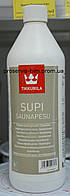 Supi Saunapesu Супи Саунапесу 1л Универсальное моющее средство для бани