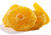 Цукат ананас