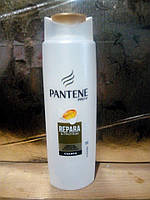 Pantene Pro-V Repair & Care Shampoo Увлажняющий шампунь для сухих волос 250 мл