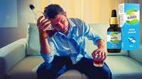 Alco Blocker (Алко Блокер) - капли от алкоголизма, фото 1
