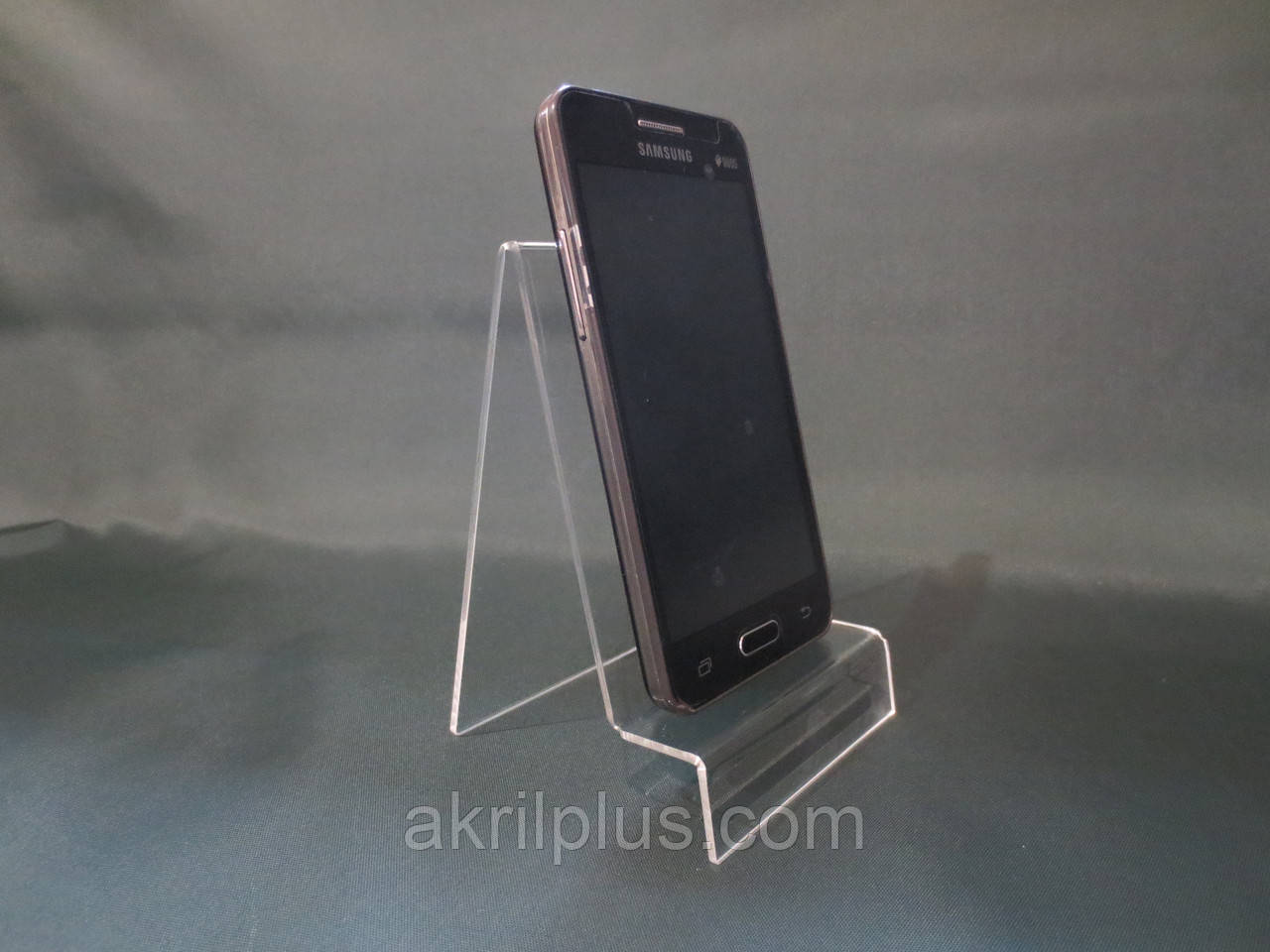 Подставка для смартфона 80*120 мм