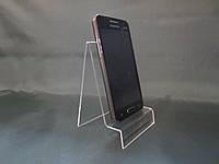 Подставка для смартфона 80*120 мм, фото 1