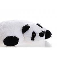 Подушка  игрушка Панда 45см. Игрушка подушка. Игрушка Панда. Подушки панды.